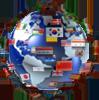 globeflags