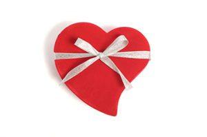 valentine39s_day_gift_box_hd_picture_4sm