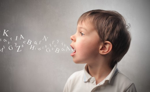 Five ways to encourage your child's second language over summer break.