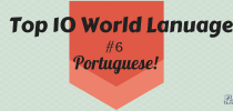 World Languages: Portuguese