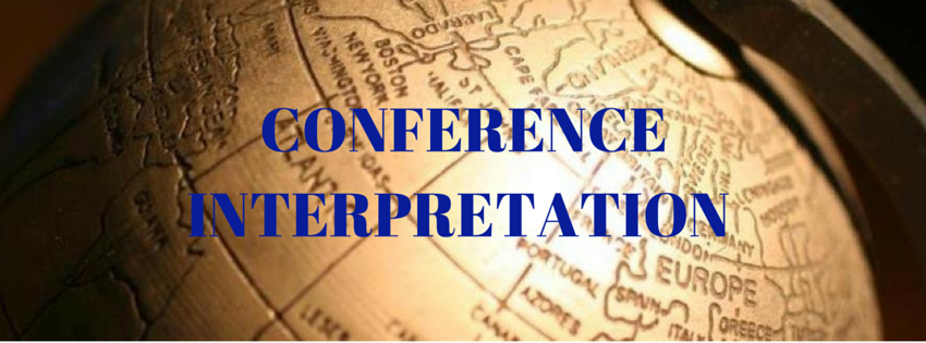 Conference Interpretation: Why Your Company Needs It