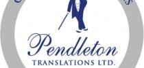 9 Reasons To Choose Pendleton Translations
