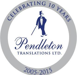 9 Reasons To Choose Pendleton Translations