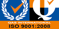 About ISO 9001:2008