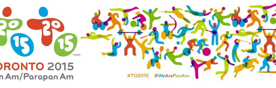 Pan American Games 2015