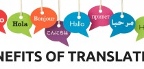 Benefits Of Translation